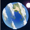 File:Planets logo.png