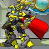 File:Battlesuit logo.png
