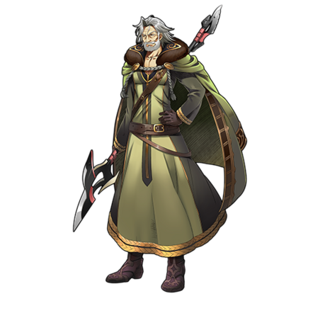 Jester Spearman 0