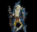 Krueger Spearman