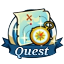 Quest 200x200