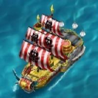 Grog Ship