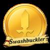 Swashbuckler 200x200