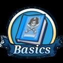 Basics 200x200