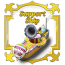 Support Ships 200x200