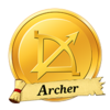 Archer 200x200