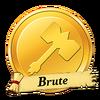 Brute 200x200