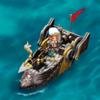 Long Ballista Ship