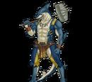 Krueger Brute