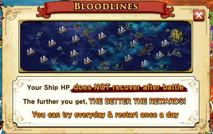Bloodline-0