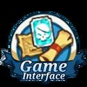 GameInterface 200x200