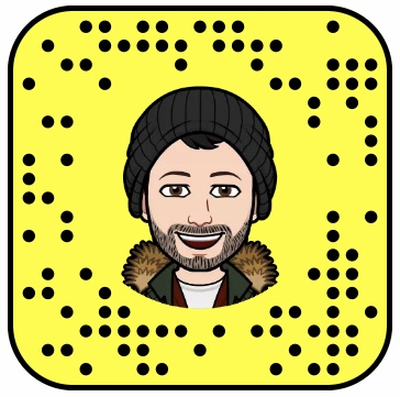 Snapchat-warrenwoodhouse-DecemberJanuary