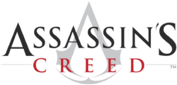 AssassinsCreedLogo