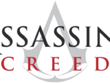 Maps:AssassinsCreed