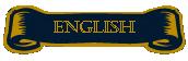 BULLYClass-English