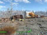 Guides:Fallout4/Out Of Time