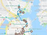 Maps:TheFreedomTrail