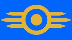 Fallout4 Factions VaultTec