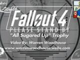 Guides:Fallout4/All Sugared Up Trophy