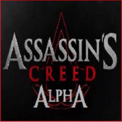 AssassinsCreedAlphaButton