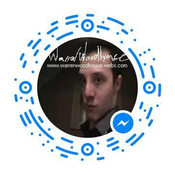FacebookMessenger MessengerCode