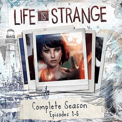 VideoGamesIOwn-LifeIsStrange