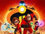 Maps:TheIncredibles