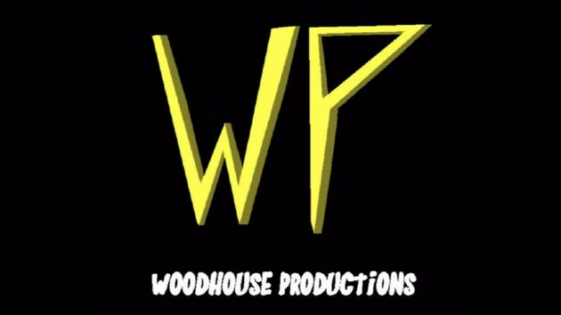 Logos ByWarrenWoodhouse WoodhouseProductions
