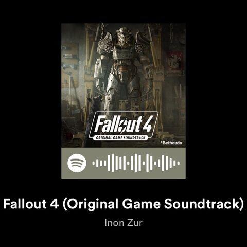 File:SpotifyFallout4OST.JPG
