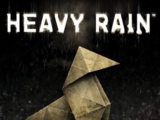 Maps:HeavyRain