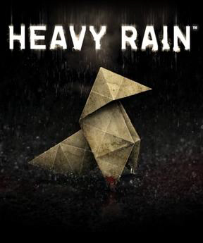 RealFilmingLocations-HeavyRain