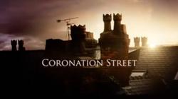 RealFilmingLocations-CoronationStreet