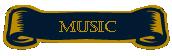BULLYClass-Music