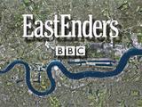 RealFilmingLocations:EastEnders