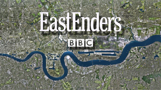 RealFilmingLocations-EastEnders