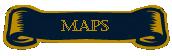 BULLYClass-Maps