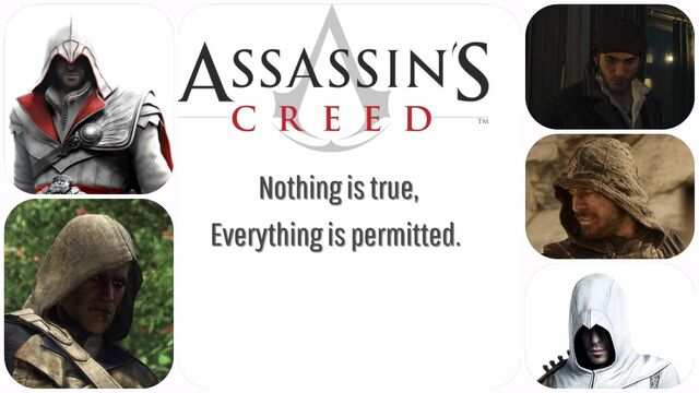 AssassinsCreedAlphaBanner