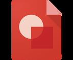 GoogleDrawings