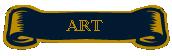 BULLYClass-Art