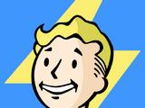 Maps:Fallout