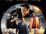 Maps:KingsmanTheSecretService