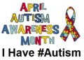 AutismMonth.png