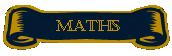 BULLYClass-Mathematics