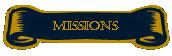 BULLYClass-Missions