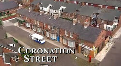 RealFilmingLocations-CoronationStreet-1980-2013