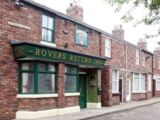 RealFilmingLocations:Coronation Street/The Rovers Return Inn