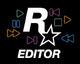 RockstarGamesEditorIcon