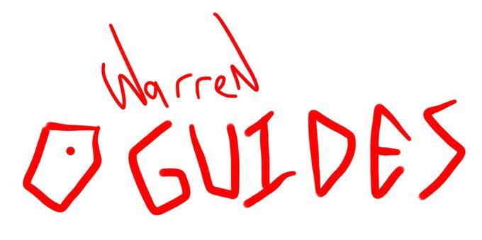 Header-Guides