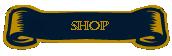 BULLYClass-Shop