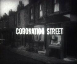 RealFilmingLocations-CoronationStreet-19601979